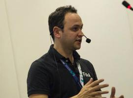 Gestão Ágil com Management 3.0