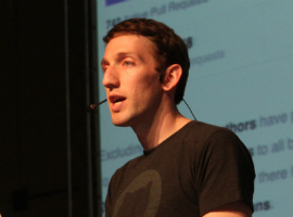 GitHub AppSec: Keeping up with 111 prolific engineers