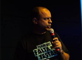 Github - Uso e Boas práticas em projetos open source
