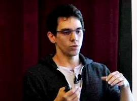 Go Circuit: Distributing the Go Language and Runtime