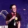 GraphQL + Apollo Server + Azure Functions = Magic