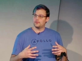Parallelizing Product Development with GraphQL