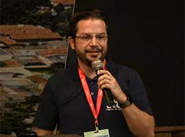 Guia de otimização de consultas em PostgreSQL exemplificado com casos reais.