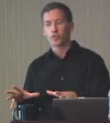 Chet Haase on Java FX, Update N and JDK 7