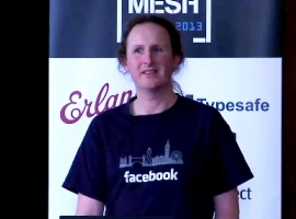 The Haxl Project at Facebook