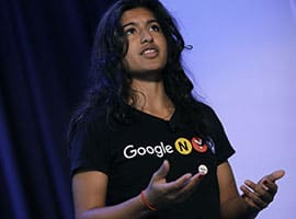 Secrets at Planet-scale: Engineering the Internal Google KMS