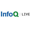 InfoQ Live Roundtable: Recruiting, Interviewing, and Hiring Senior Developer Talent