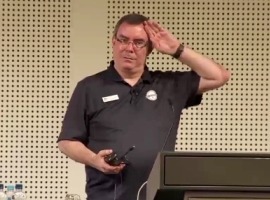 From Zero to Hyper in 30 Minutes: Live Coding a Hypermedia Client