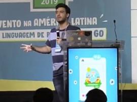 huskyCl: Encontrando vulnerabilidades de código na Globo.com antes do deploy
