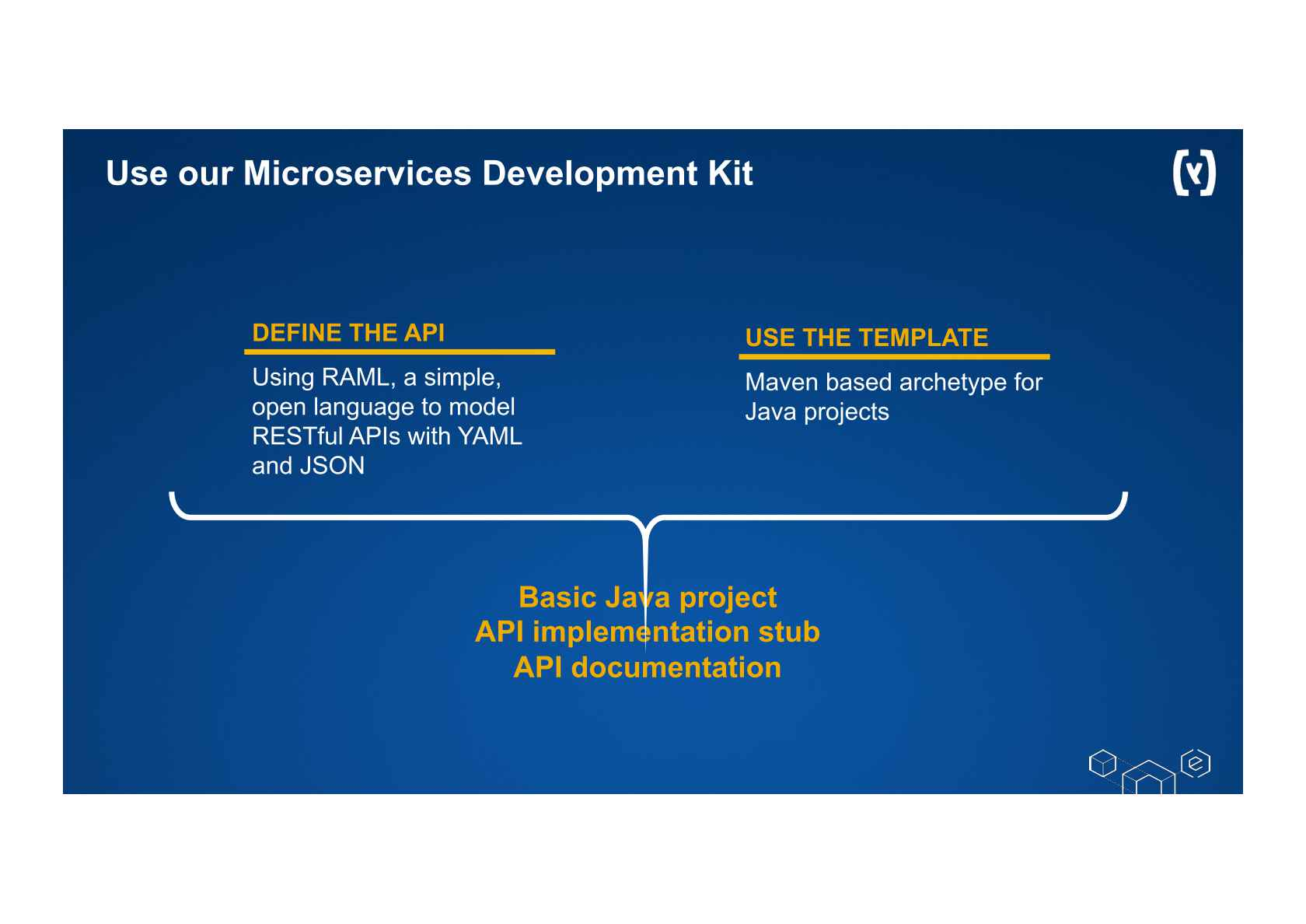 Hybris as a service a microservices architecture in action nginx fandeluxe Images
