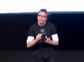 Immutable Infrastructure: Rise of the Machine Images