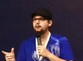 Impulsione sua carreira contribuindo para projetos open source