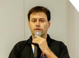 Integração contínua e testes unitários com Android