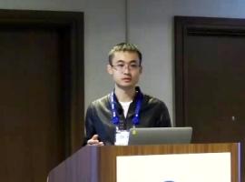 Towards Memory Safety in Intel SGX Enclave