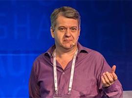 IoT, LPWAN e Espectros de frequência: Prototipação, Regulamentação e Homologação