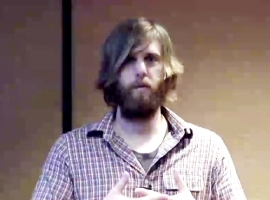Isomorphic JavaScript, Satisfying SEO and UX in One Go