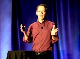 Java 9 and Beyond