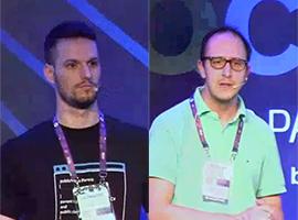 Java 9 module system: como diminuir o footprint da sua aplicação