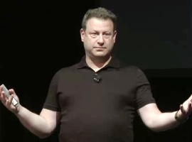 Java at Speed: Getting the Most out of Modern Hardware