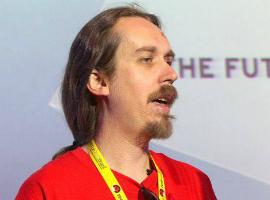 Java na nuvem: conheça o openshift