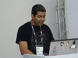 Trabalhando com dinheiro no Java, uma visão pragmática da nova money-api