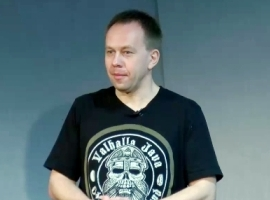 Does Java Need Inline Types? What Project Valhalla Can Bring to Java