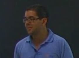 JavaLivre e em contínuo movimento com o OpenJDK