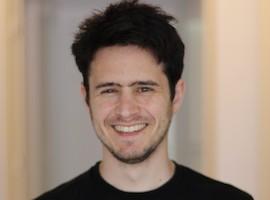 Does JavaScript Adopt Functional Programming?