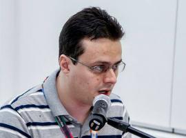 JBoss Forge 2: Tornando sua IDE interessante de novo