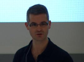 JHipster, un générateur Yeoman pour les développeurs Java