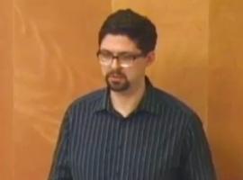 Understanding HotSpot JVM Performance with JITWatch