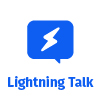 Lightning Talks: Joy of Coding