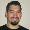 Kanban: Aplicando TDD à melhoria contínua