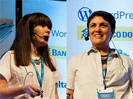 La transtienda de la implementación de Taller UX en una nueva comunidad (La Plata, Argentina)