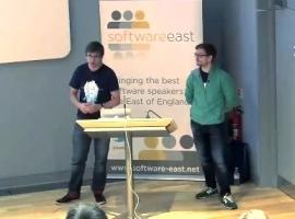 Exploring a Legacy Clojure Codebase