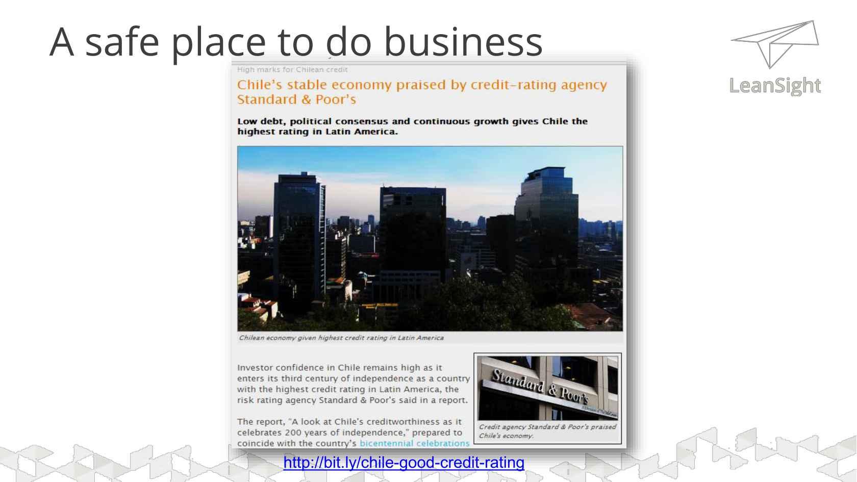 Strategy Deployment Lean Kanban For Innovation Entrepreneurship In Government