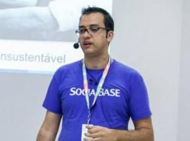 Lições aprendidas com a Re (escrita|design) de uma aplicação PHP