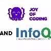 Joy of Coding 2019: Lightning Talks