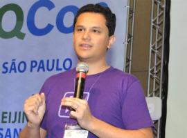 Linux containers em alta escala: desafios na Heroku