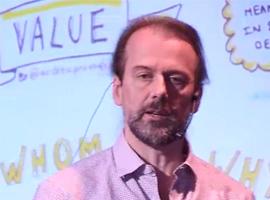 Value in Software Development