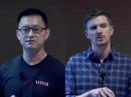 Mantis: Netflix's Event Stream Processing System
