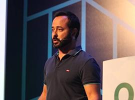 Marvin AI - Uma plataforma de código aberto para implementar e gerenciar modelos de aprendizado de máquina