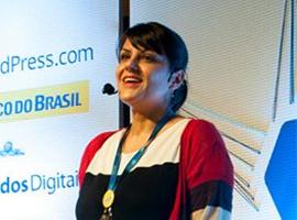 Maturidade do mercado de UX no Brasil em 2017