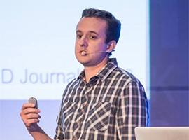 Medição de audiência com IoT, Bluetooth low energy e web semântica