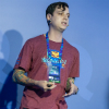 Micro frontends - Uma abordagem de microservices para o front-end