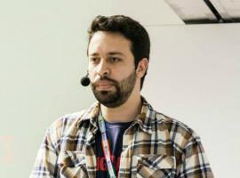 Um caso real: Microservices com Dropwizard, SparkJava, SpringBoot e VertX