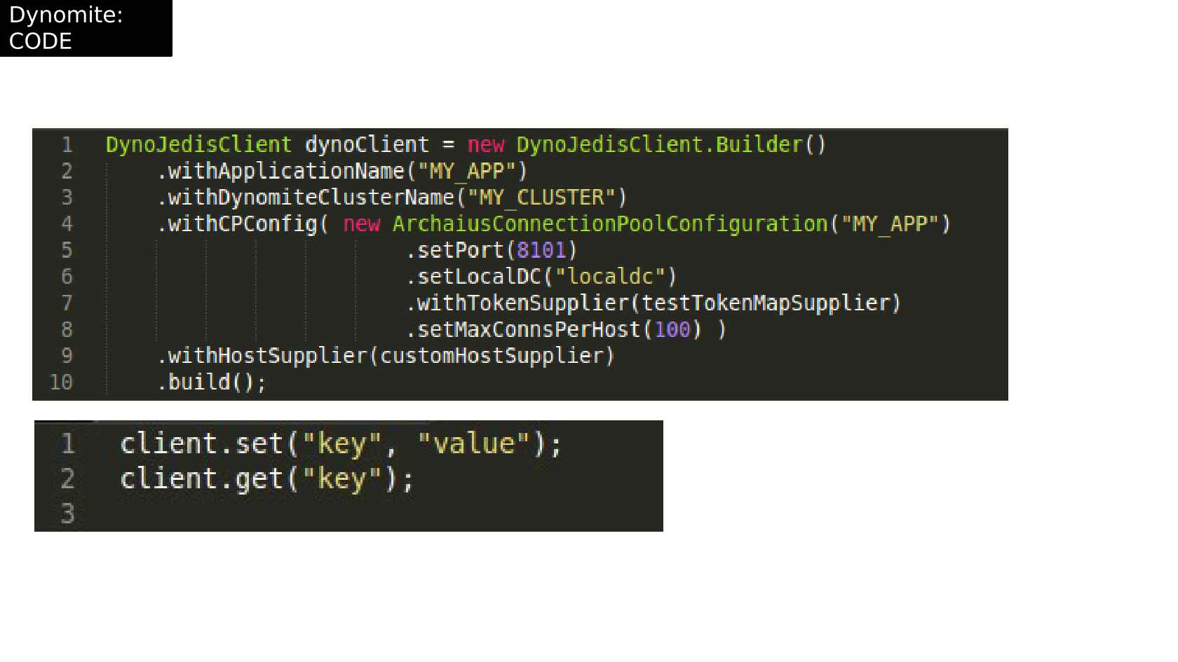 Microservices reativos usando a stack do Netflix na AWS
