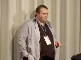 Microservices or SOLID Services?