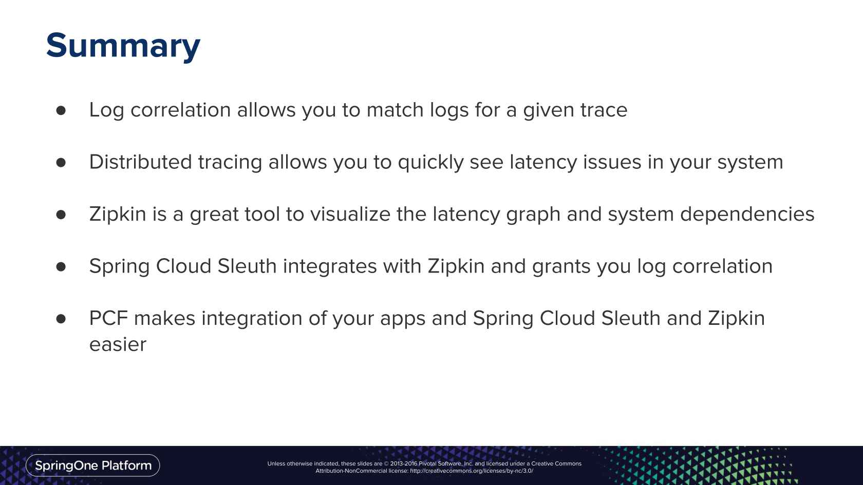 Implementing Microservices Tracing with Spring Cloud and Zipkin