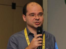 Microsoft + Open Source: Construindo Pontes entre Plataformas